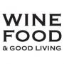 Wine, Food & Good Living