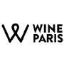Wine, Paris