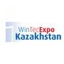 WinTecExpo Kazakhstan, Almaty