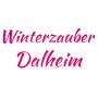 Winterzauber, Lichtenau, Westphalie