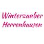Winterzauber, Hanovre