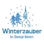 Marché de Noël, Seegräben