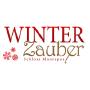 Winterzauber, Ludwigsbourg