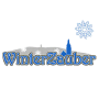 Marché de Noël, Neualbenreuth