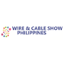 Wire & Cable Show Philippines, Pasay