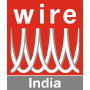 Wire India, Mumbai