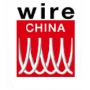 wire China, Shanghai