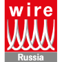 wire Russia, Moscou