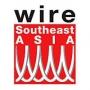 wire Southeast Asia, Bangkok