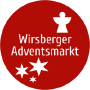 Marché de l'Avent, Wirsberg