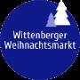 Marché de Noël, Wittenberge
