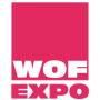 WOF EXPO, Bratislava