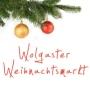 Marché de noël, Wolgast
