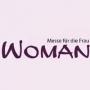 Woman, Gehrden