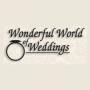 Wonderful World of Weddings, Milwaukee