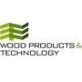 Wood Products & Technology, Göteborg