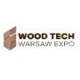 Wood Tech Expo, Nadarzyn