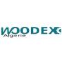 Woodex Algerie, Alger
