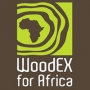 WoodEX for Africa, Johannesburg