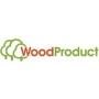 Wood Product, Kiev