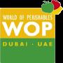 WOP, Dubaï