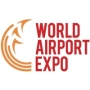 World Airport Expo
