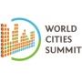 World Cities Summit, Singapour