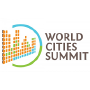 World Cities Summit, Singapour