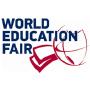 World Education Fair Romania, Bucarest