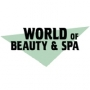 World of Beauty and Spa Prague