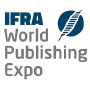 World Publishing Expo Hambourg