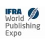 IFRA World Publishing Expo, Berlin