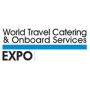 World Travel Catering & Onboard Services Expo Hambourg