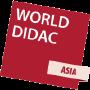 Worlddidac Asia, Bangkok
