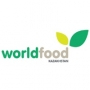 Worldfood Kazakhstan, Almaty
