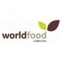 Worldfood Uzbekistan, Tachkent