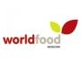 Worldfood Moscow, Moscou