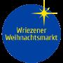 Marché de noël, Wriezen