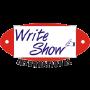 Write Show International, Mumbai