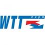WTT-Expo, Düsseldorf