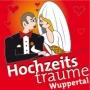 Wuppertaler Hochzeitsträume