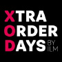 XOD - Xtra Order Days by ILM, Offenbach-sur-le-Main