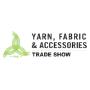Yarn, Fabric & Accessories Trade Show YFA, Bhilwara