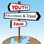 Youth Education & Travel Fair, Salzbourg