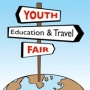 Youth Education & Travel Fair, Vienne