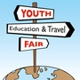 Youth Education & Travel Fair, Salzbourg