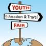 Youth Education & Travel Fair, Basel