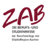 ZAB Berufs- und Studienmesse, Aix-la-Chapelle