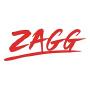 Zagg, Lucerne