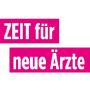 ZEIT für neue Ärzte, Munich